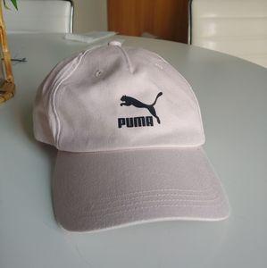 Puma Dad Cap